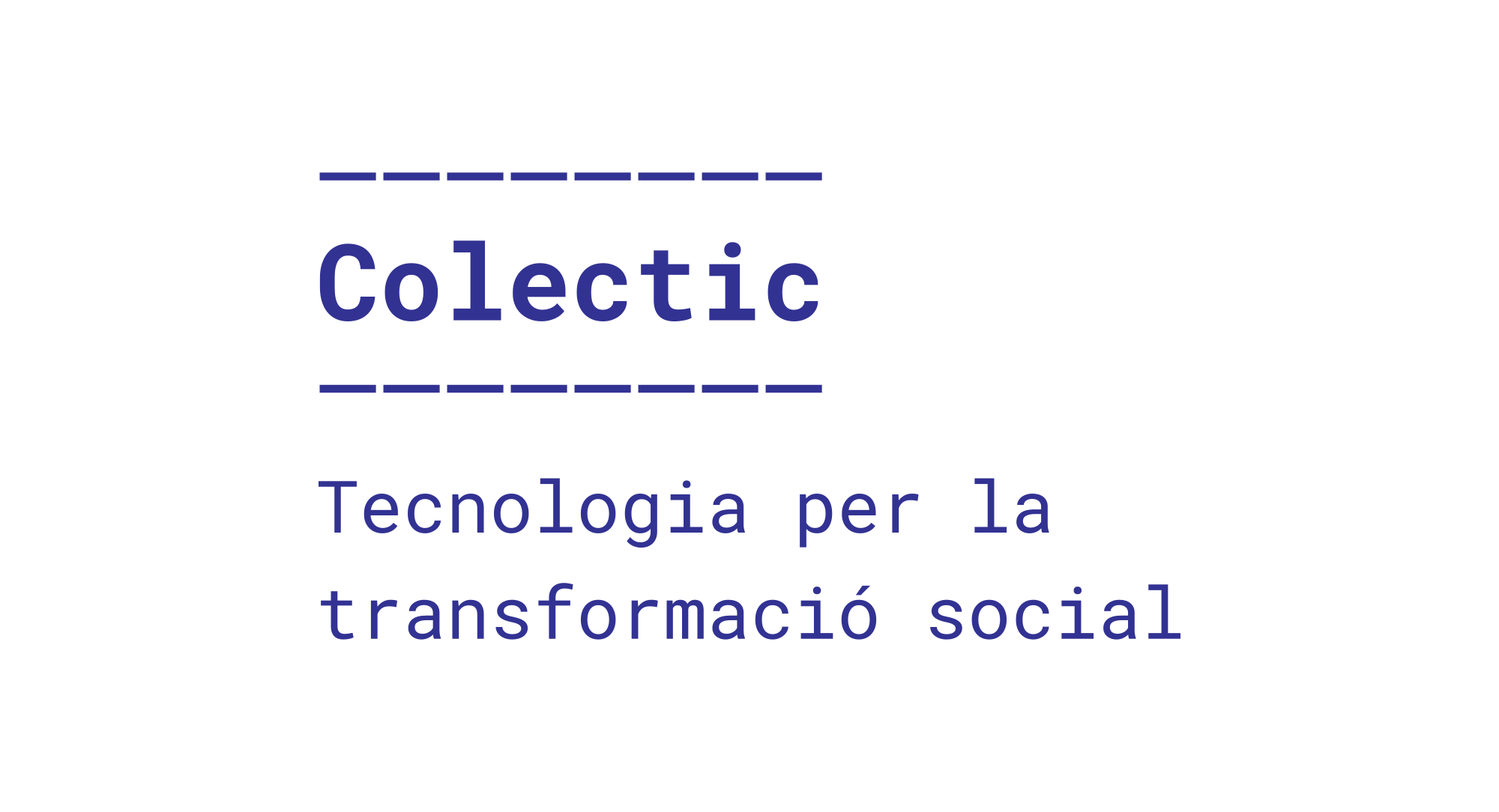 Colectic